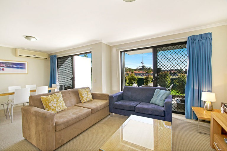 1200-2bed-towhouse-noosa-accommodation26