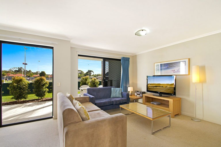 1200-2bed-towhouse-noosa-accommodation27
