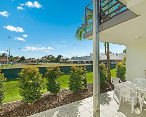 1200-2bed-towhouse-noosa-accommodation28
