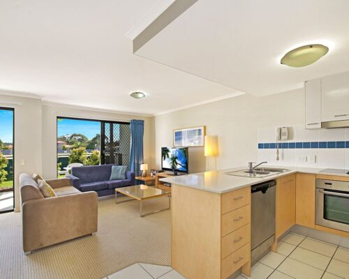 1200-2bed-towhouse-noosa-accommodation29