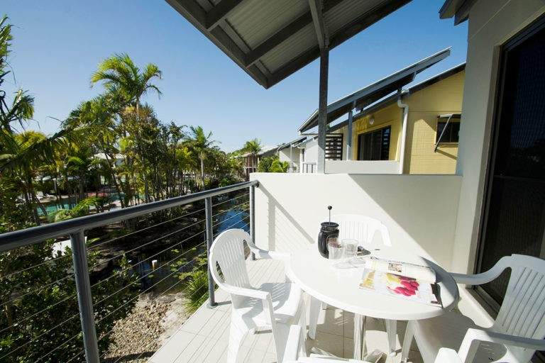 1200-2bed-towhouse-noosa-accommodation3