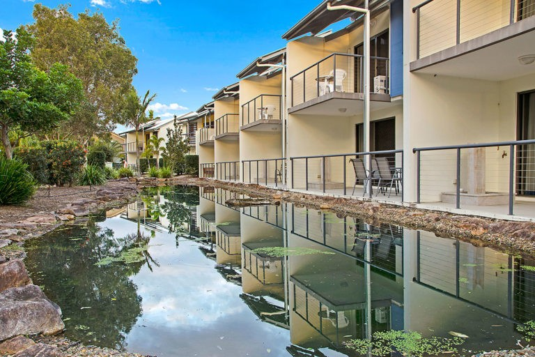 1200-2bed-towhouse-noosa-accommodation30