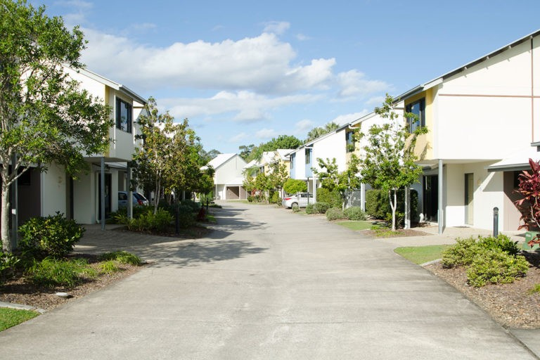 1200-2bed-towhouse-noosa-accommodation4