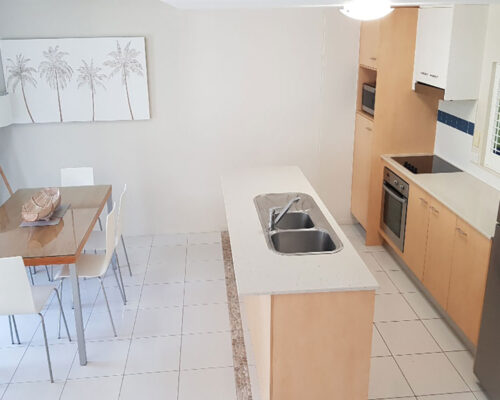 1200-2bed-towhouse-noosa-accommodation5