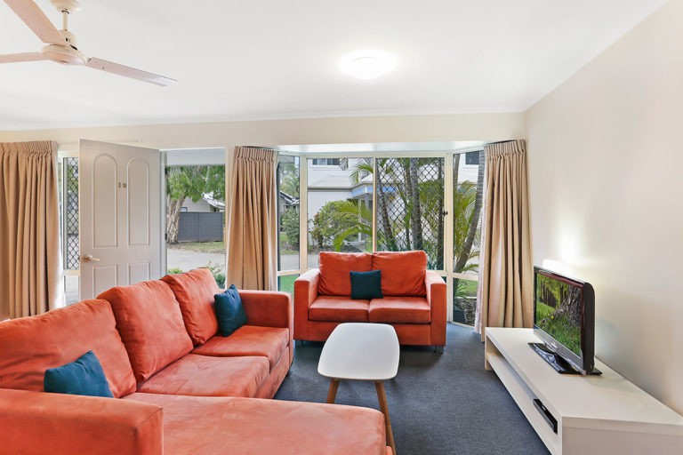 1200-2bed-towhouse-noosa-accommodation7