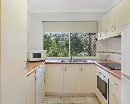 1200-2bed-towhouse-noosa-accommodation9