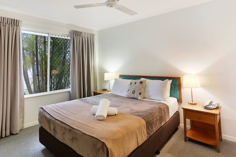 1200-2bed-villas-noosa-accommodation11
