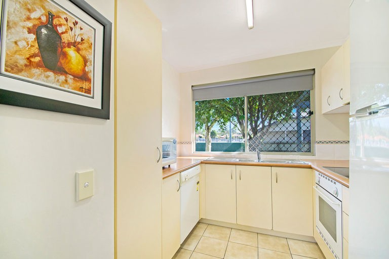 1200-2bed-villas-noosa-accommodation12