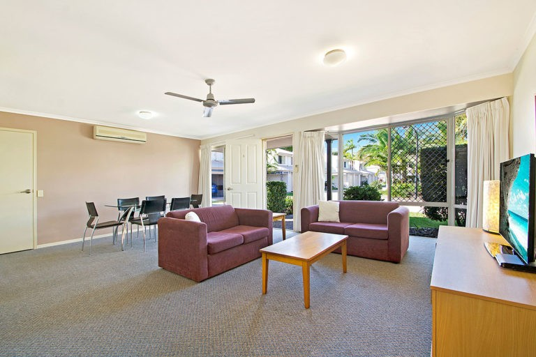 1200-2bed-villas-noosa-accommodation3
