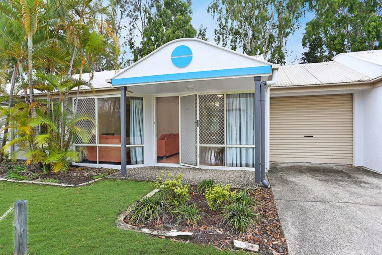 1200-2bed-villas-noosa-accommodation5