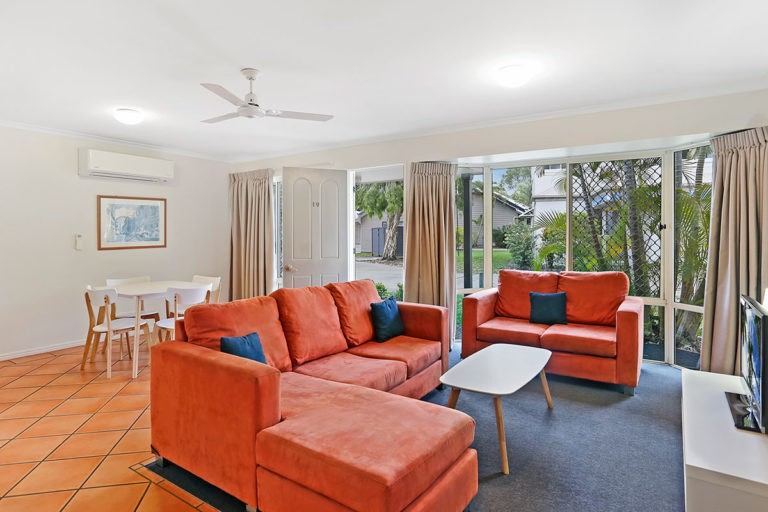 1200-2bed-villas-noosa-accommodation7