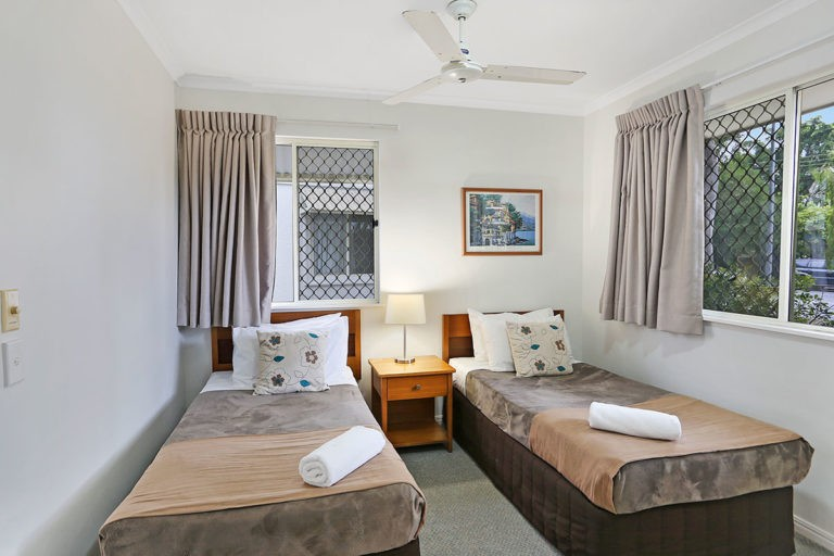 1200-2bed-villas-noosa-accommodation9