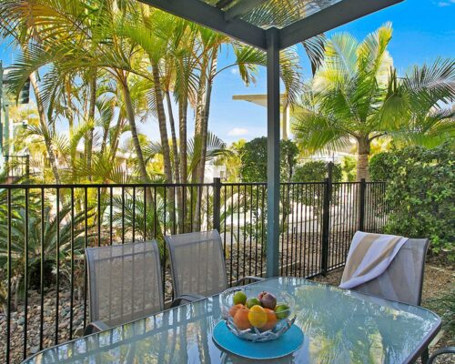 1200-3bed-poolside-noosa-accommodation16
