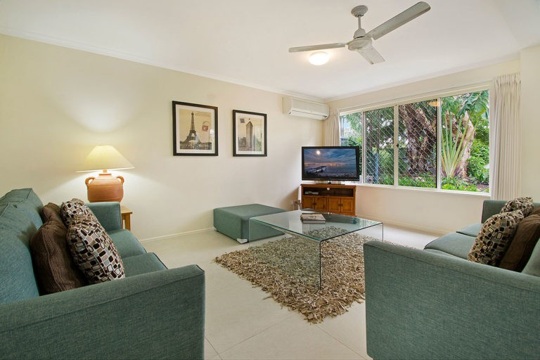 1200-3bed-townhouse-noosa-accommodation1