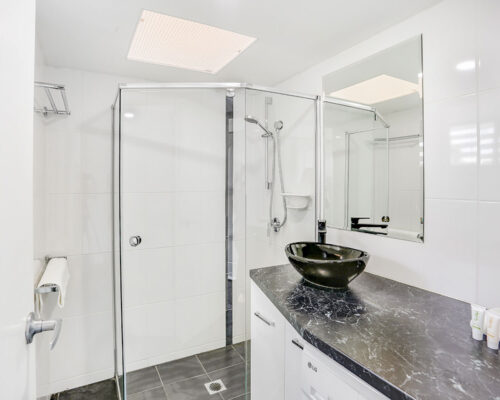 1200-3bed-townhouse-noosa-accommodation10