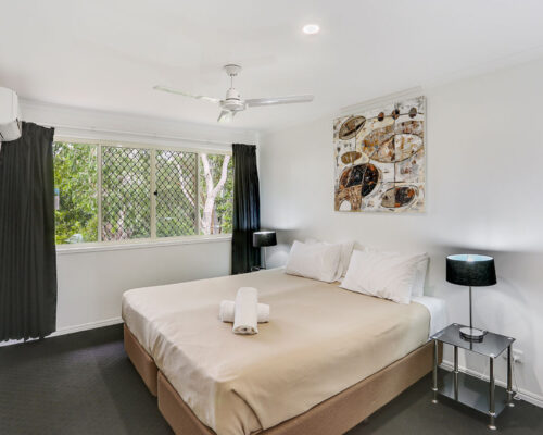 1200-3bed-townhouse-noosa-accommodation11