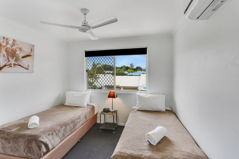 1200-3bed-townhouse-noosa-accommodation12