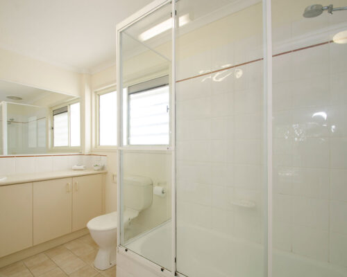 1200-3bed-townhouse-noosa-accommodation13