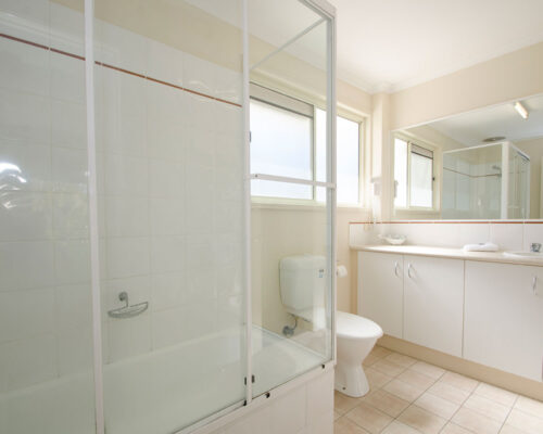 1200-3bed-townhouse-noosa-accommodation14