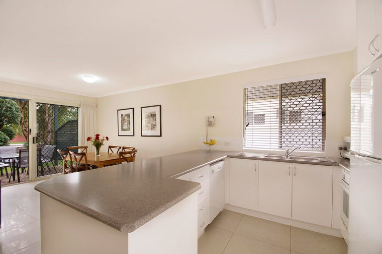 1200-3bed-townhouse-noosa-accommodation15