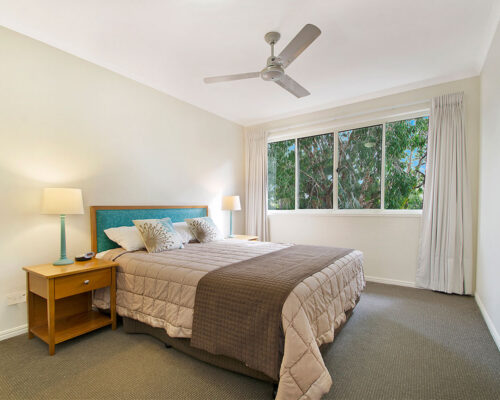 1200-3bed-townhouse-noosa-accommodation16