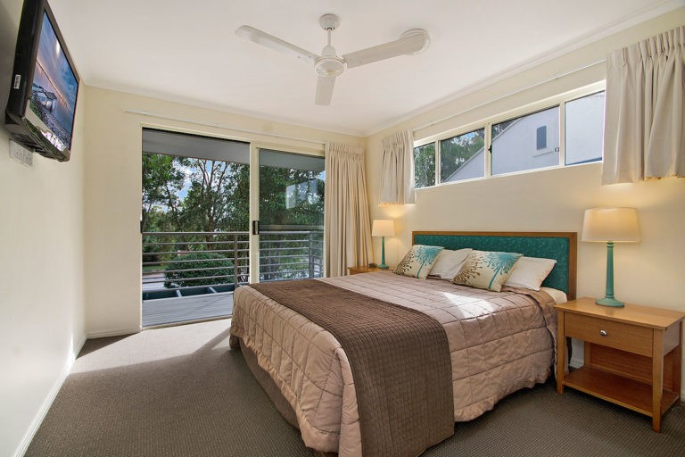 1200-3bed-townhouse-noosa-accommodation17