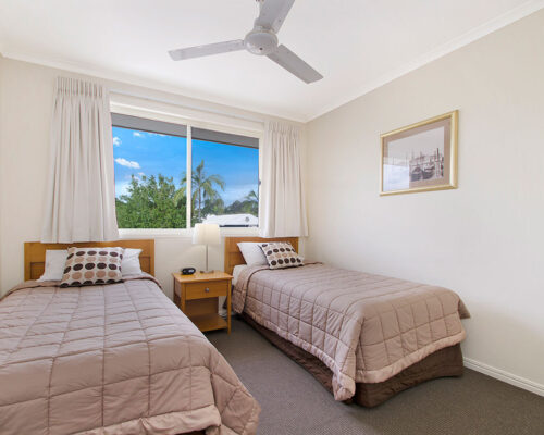 1200-3bed-townhouse-noosa-accommodation18