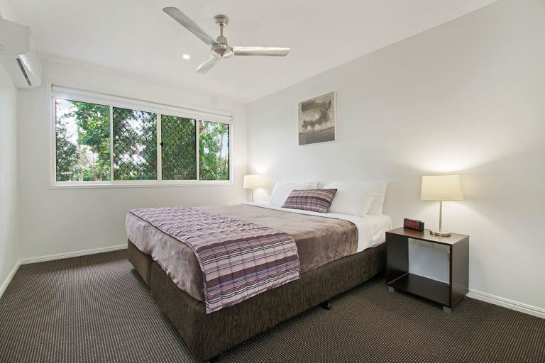 1200-3bed-townhouse-noosa-accommodation19