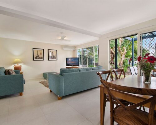1200-3bed-townhouse-noosa-accommodation2