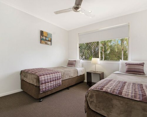 1200-3bed-townhouse-noosa-accommodation20
