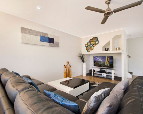 1200-3bed-townhouse-noosa-accommodation21
