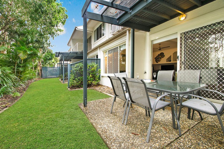 1200-3bed-townhouse-noosa-accommodation22