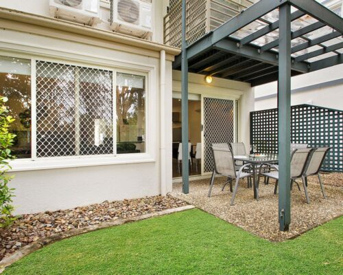 1200-3bed-townhouse-noosa-accommodation23