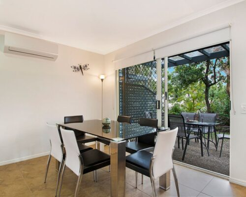 1200-3bed-townhouse-noosa-accommodation24