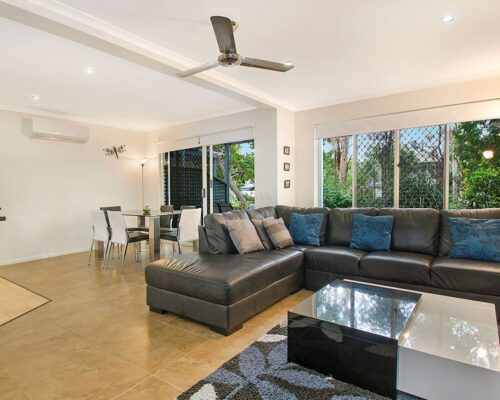 1200-3bed-townhouse-noosa-accommodation25