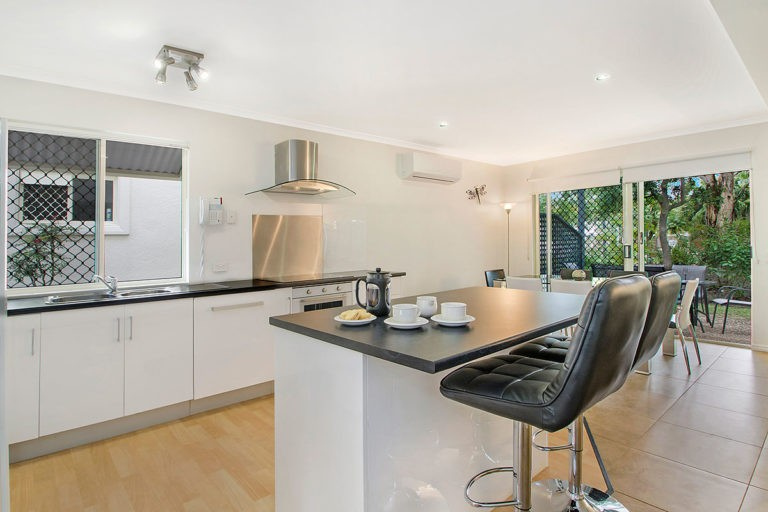 1200-3bed-townhouse-noosa-accommodation26