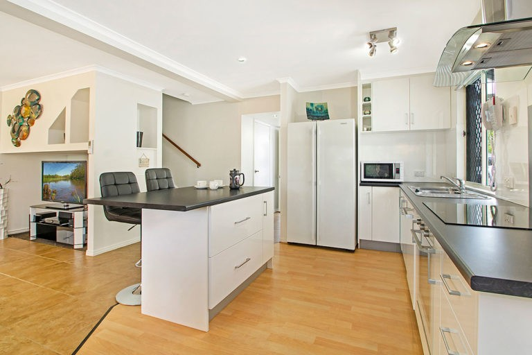 1200-3bed-townhouse-noosa-accommodation28