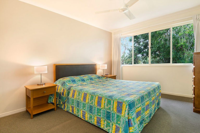 1200-3bed-townhouse-noosa-accommodation29