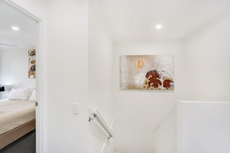 1200-3bed-townhouse-noosa-accommodation3