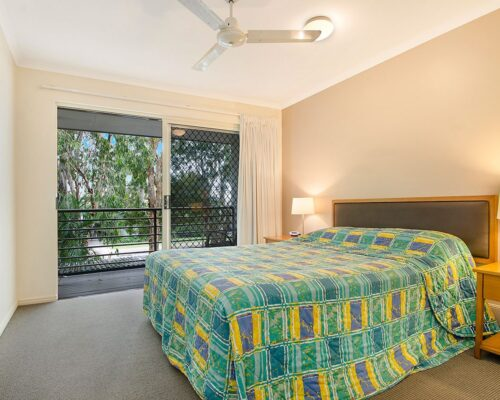 1200-3bed-townhouse-noosa-accommodation30