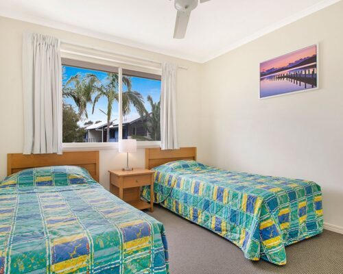1200-3bed-townhouse-noosa-accommodation31