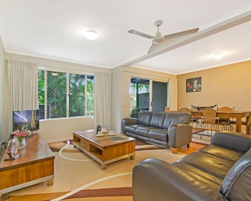 1200-3bed-townhouse-noosa-accommodation32