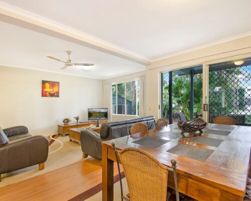 1200-3bed-townhouse-noosa-accommodation33
