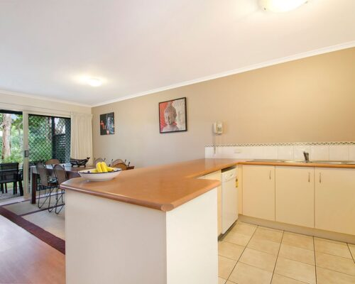1200-3bed-townhouse-noosa-accommodation34