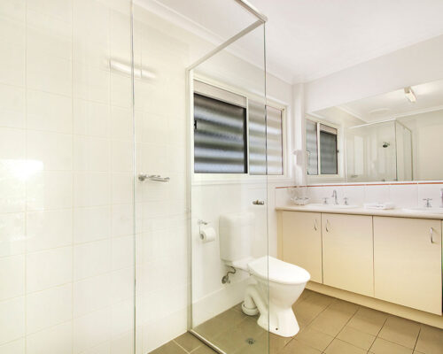 1200-3bed-townhouse-noosa-accommodation35