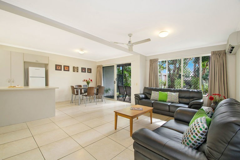 1200-3bed-townhouse-noosa-accommodation36