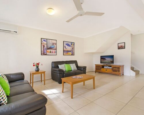 1200-3bed-townhouse-noosa-accommodation38