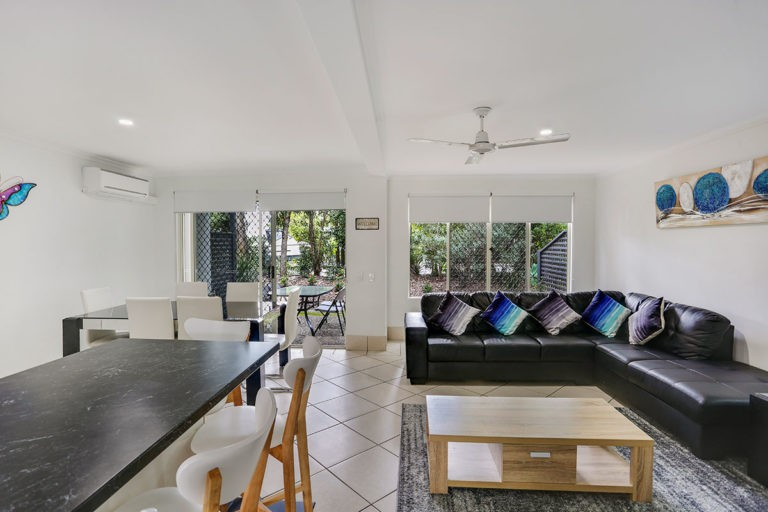 1200-3bed-townhouse-noosa-accommodation4