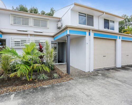 1200-3bed-townhouse-noosa-accommodation5