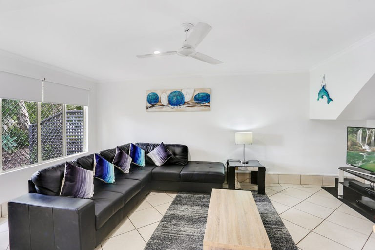 1200-3bed-townhouse-noosa-accommodation7